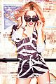 julianne hough glamour july 2012 04