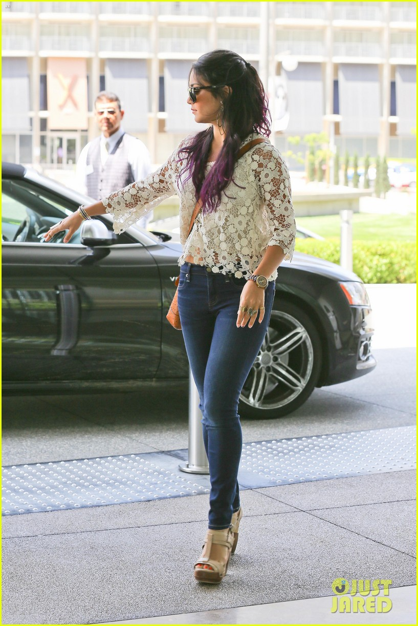hudgens agent visit 06