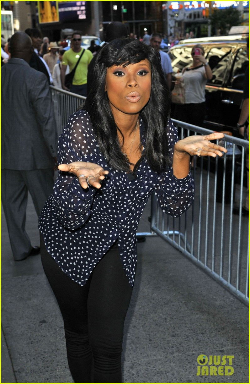 jennifer hudson ny appearances 03