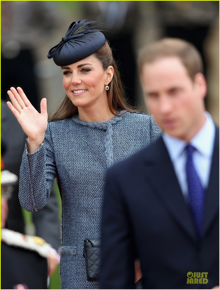 prince william kate queen nottingham 02