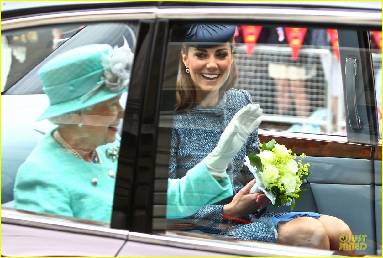 prince william kate queen nottingham 28