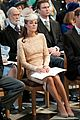 prince william kate thanksgiving service 12