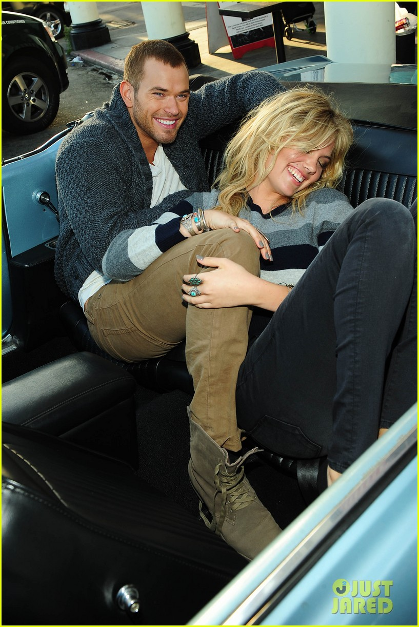kellan lutz kate upton abbot main photo shoot 04