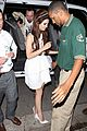 lana leaving concert 08