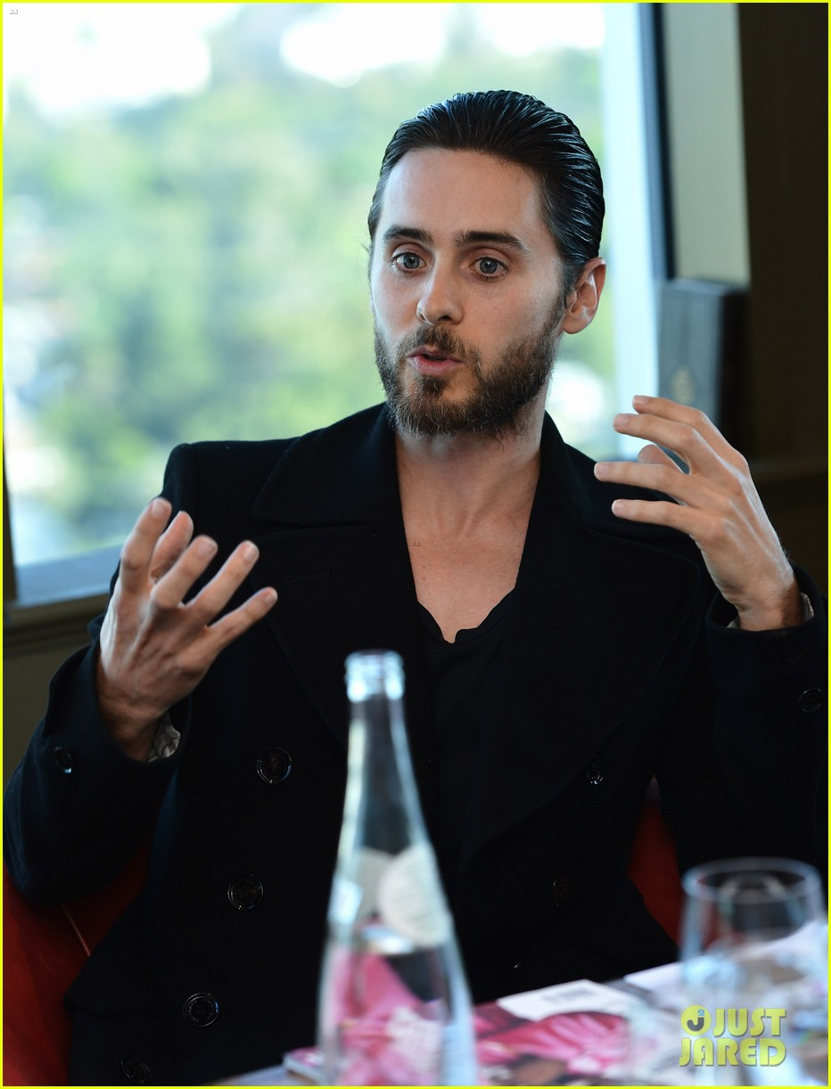 jared leto co create launch 05