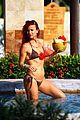 juliette lewis birthday bikini 01