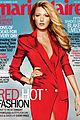 blake lively marie claire july 2012 01