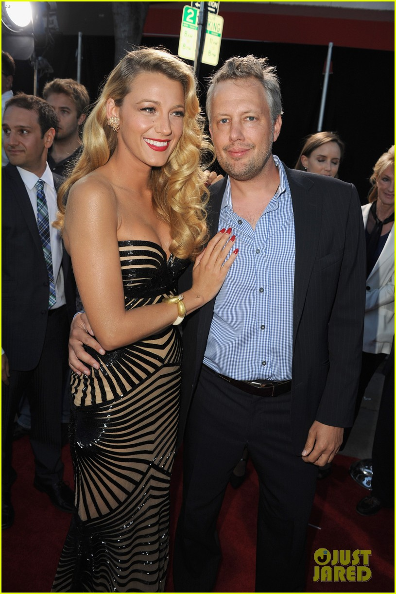 blake lively savages premiere 012679458