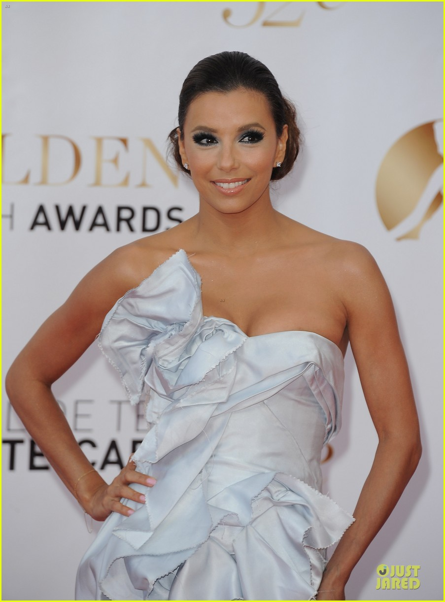 eva longoria chad michael murray monte carlo closing ceremony 09