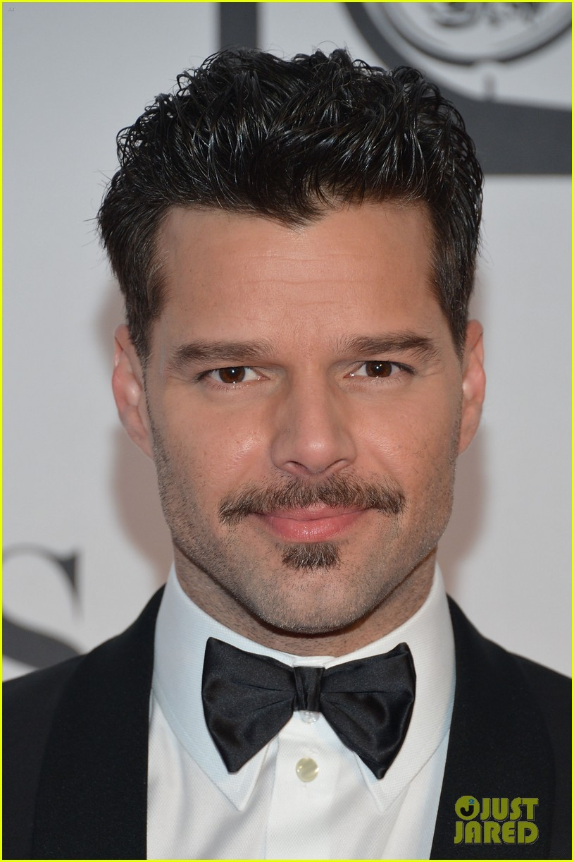 ricky martin 2012 tony awards 05