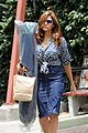 eva mendes diamond foam fabric 04