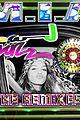 mia bad girls remixes 01.