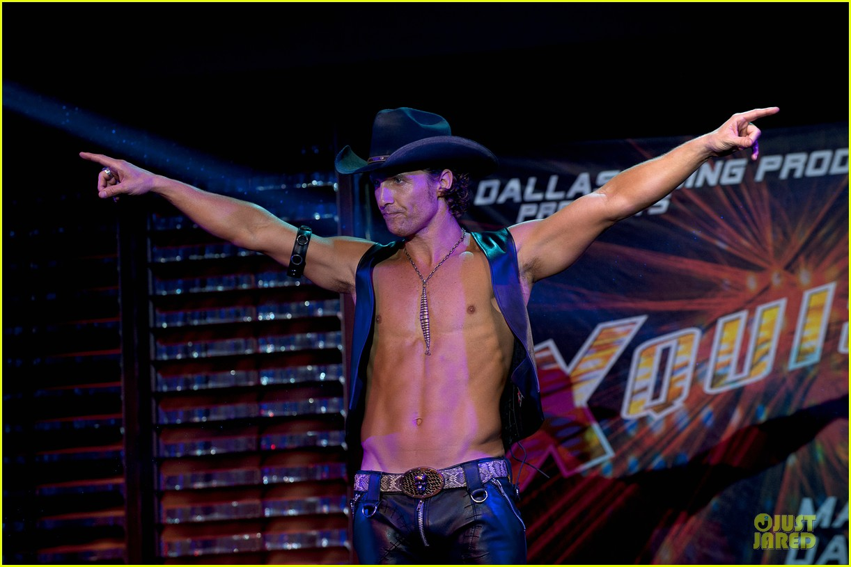 channing tatum new magic mike stills 30