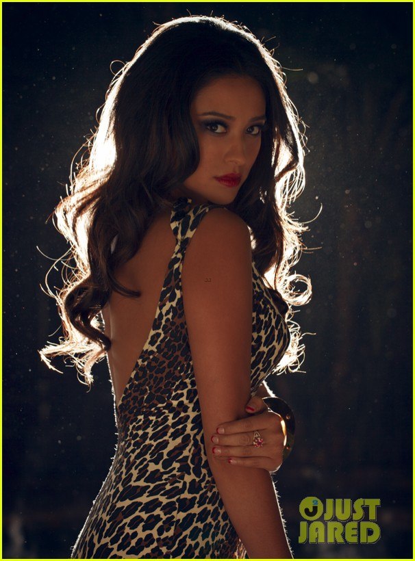 shay mitchell sexuality doesnt matter 02