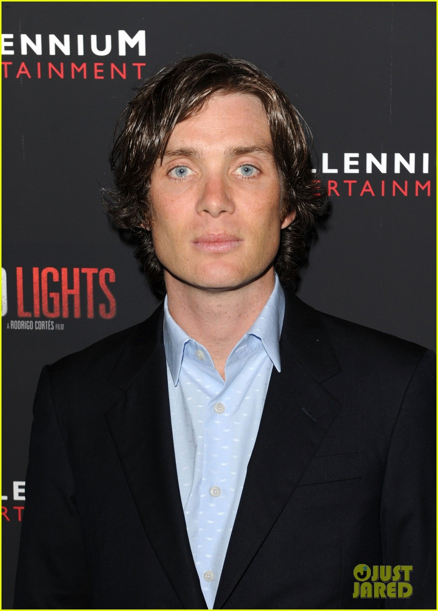 cillian murphy red lights new york screening 042679520