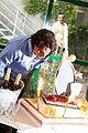 rafael nadal birthday celebration in paris 08
