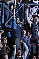 watch broadways newsies perform at tony awards 2012 02