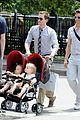 nph burtka twins playdate 04