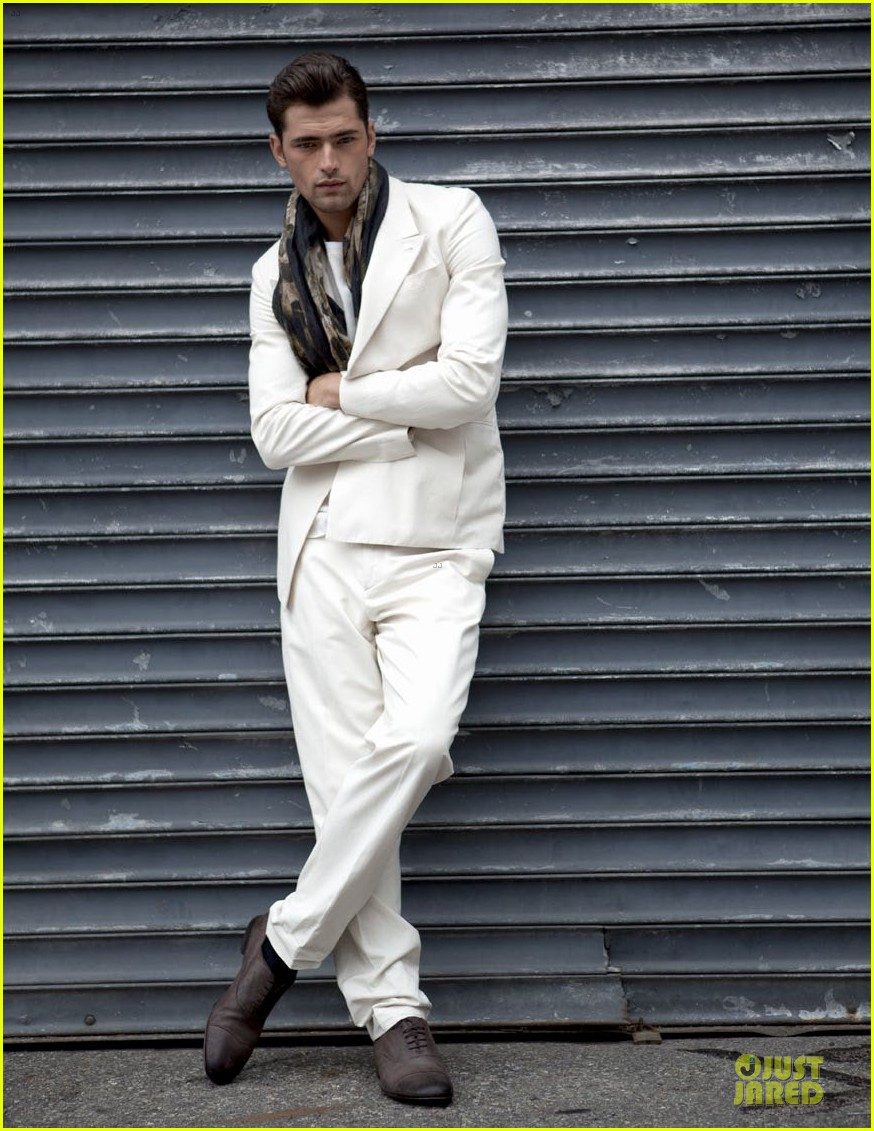 sean opry da man june july 2012 012671714