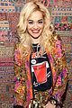 rita ora new york vevo lift concert 05