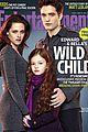 robert pattinson kristen stewart wild child ew cover 01