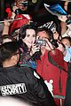 katy perry jimmy kimmel live guest 04
