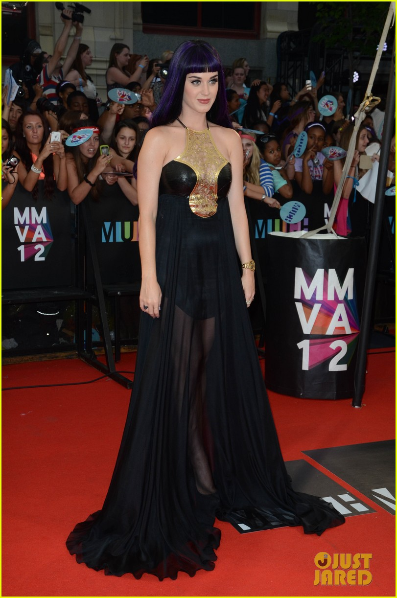 katy perry mmvas 01