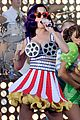 katy perry wide awake performance at part of me premiere 20
