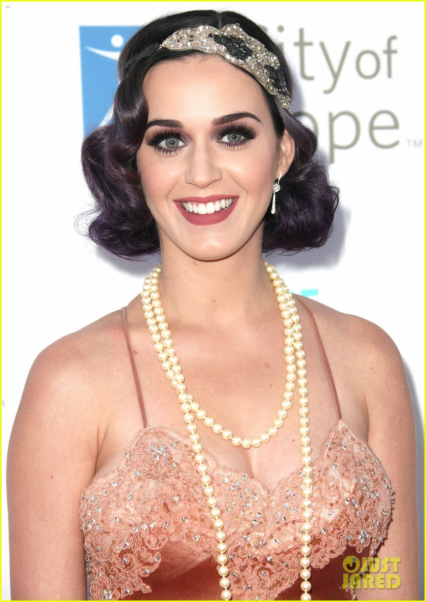 katy perry wide awake video teaser 10