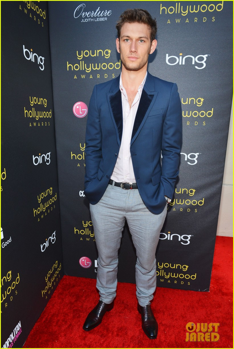 alex pettyfer young hollywood awards 01