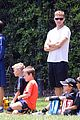 ryan phillippe reveals toned abs at deacons game 09