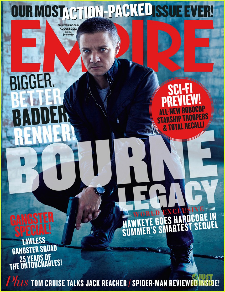 jeremy renner empire 01