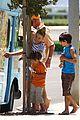 leann rimes park with the family 08