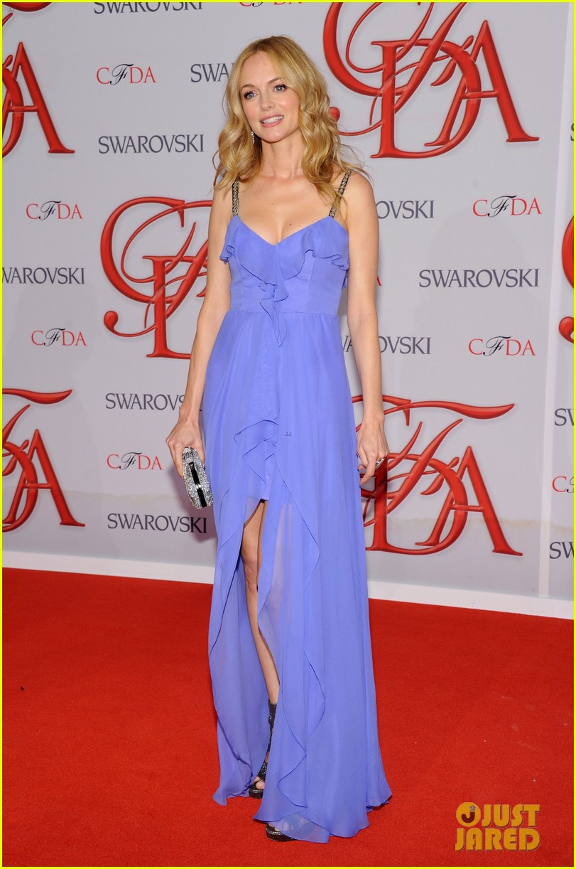 kyra sedgwick jessica stam cfda fashion awards 2012 02
