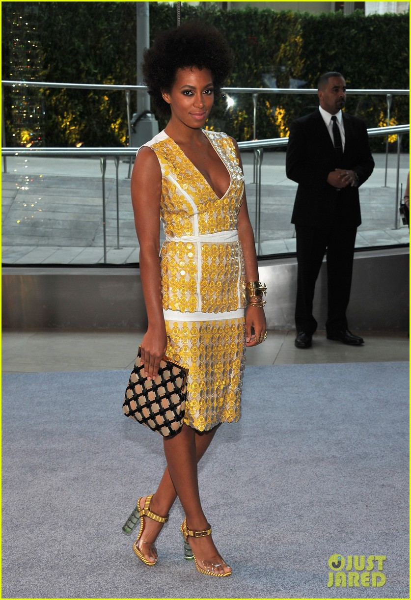 kyra sedgwick jessica stam cfda fashion awards 2012 06