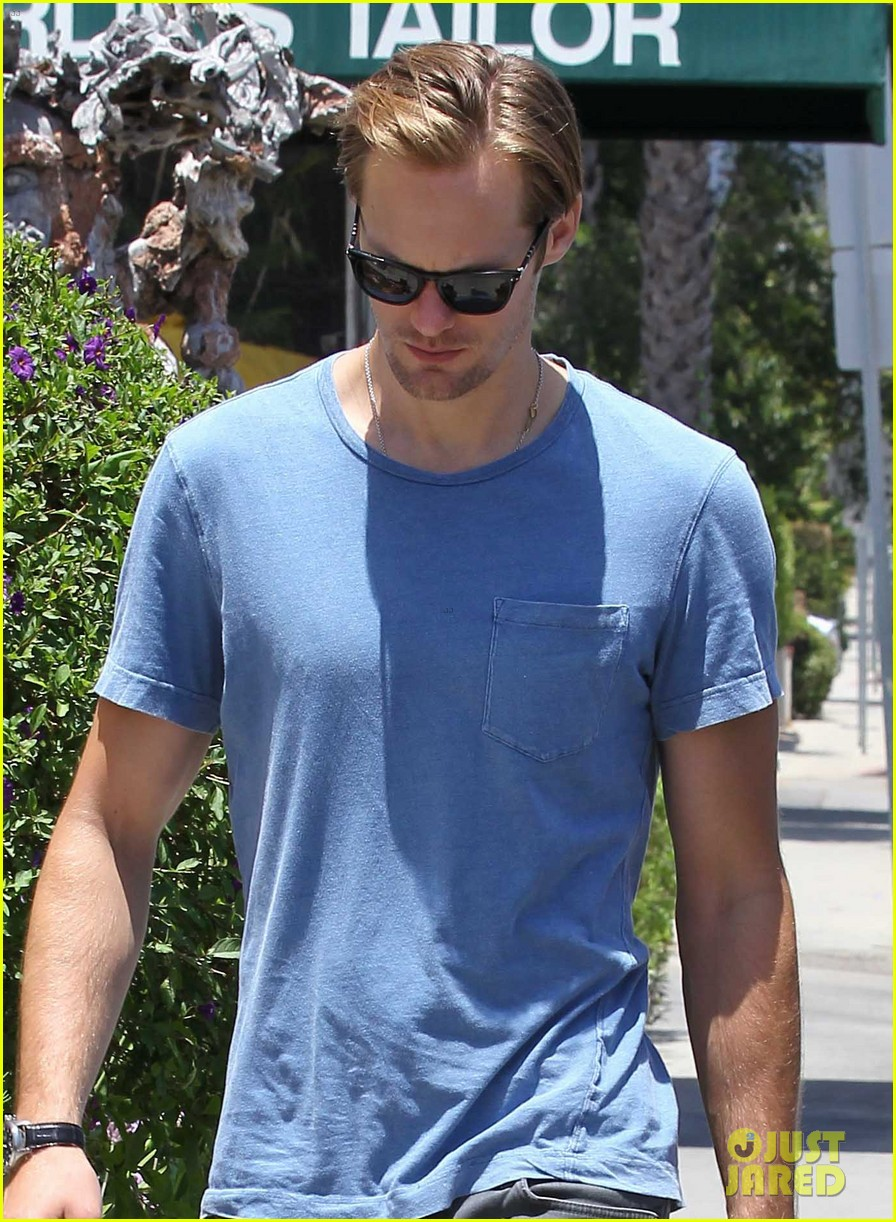 alexander skarsgard true blood tonight 03