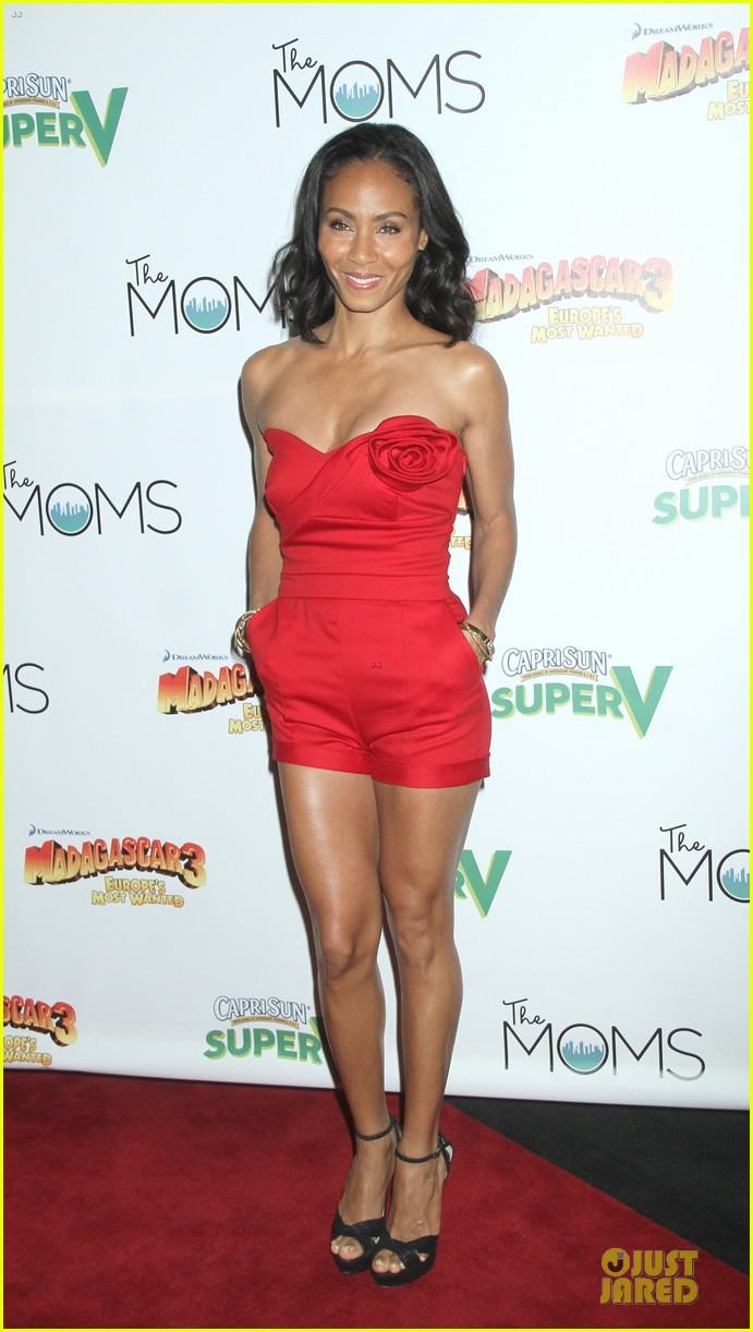 jada pinkett smith capri sun screening 03