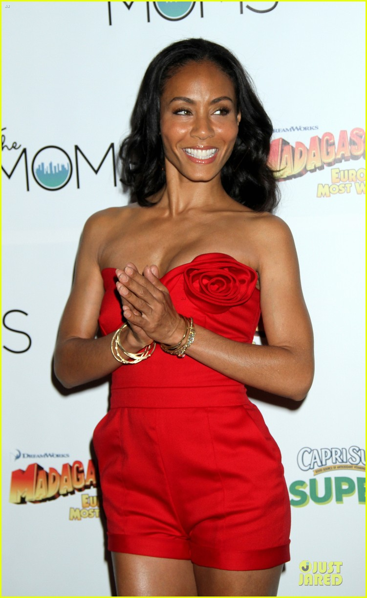 jada pinkett smith capri sun screening 04