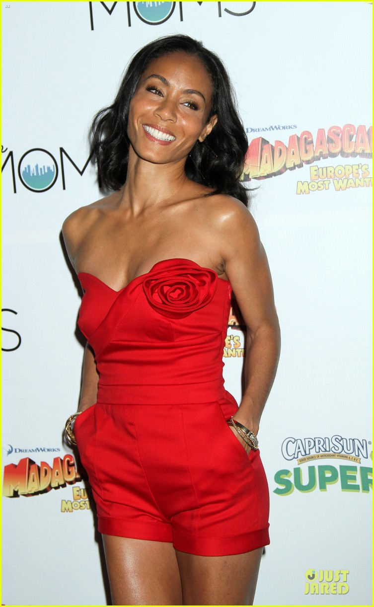 jada pinkett smith capri sun screening 13