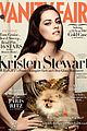 kristen stewart covers vanity fair july 2012 01