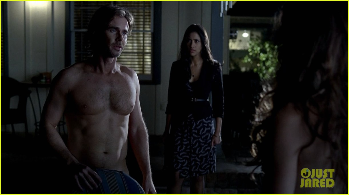true blood stills s5 e1 01