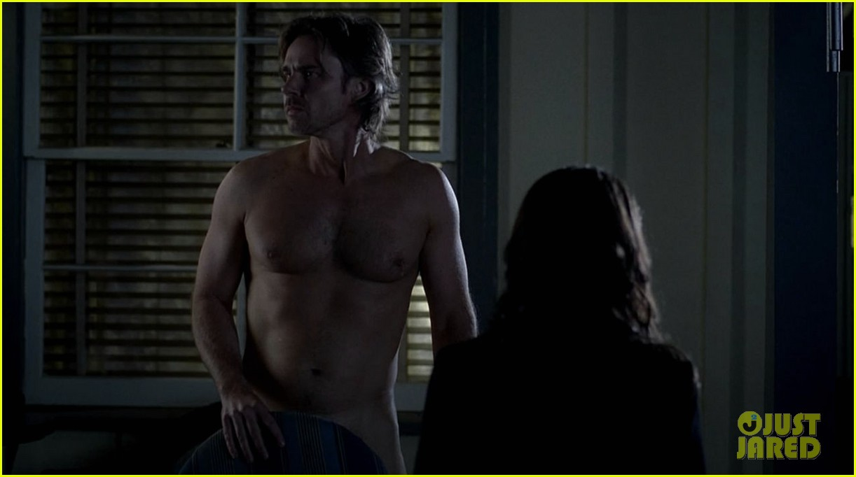 true blood stills s5 e1 07