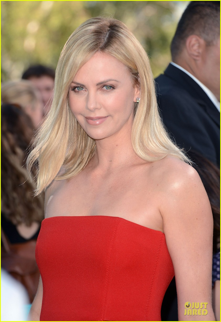charlize theron mtv movie awards 2012 04