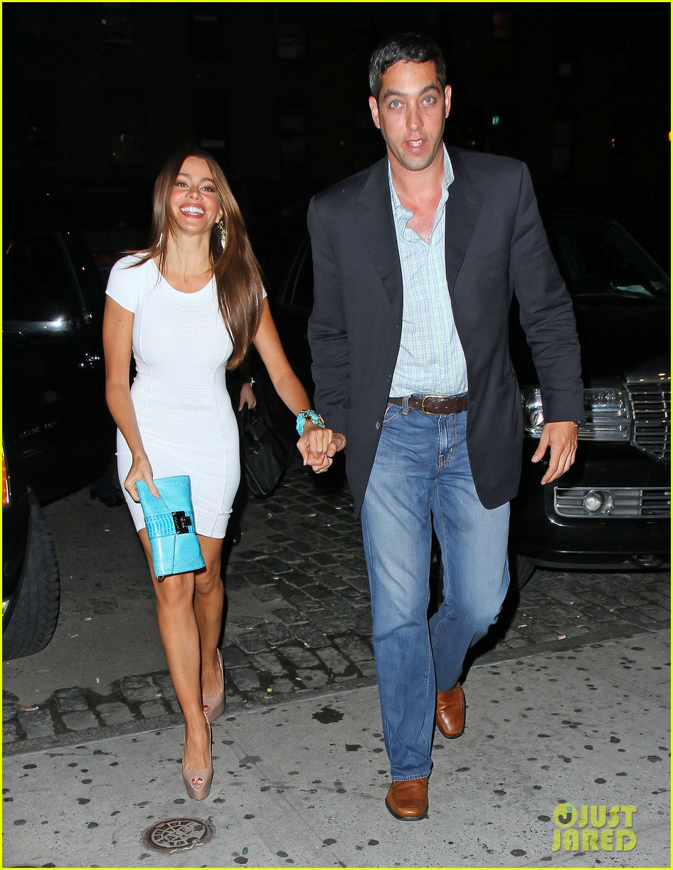 sofia vergara nick loeb back together 03