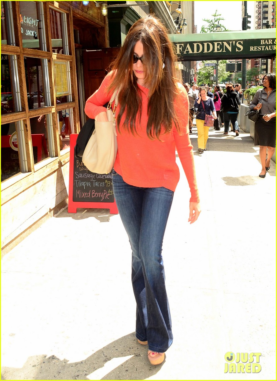 sofia vergara nick loeb back together 082672047