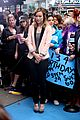 olivia wilde good morning america 03