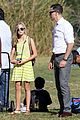 reese witherspoon family flag football 15