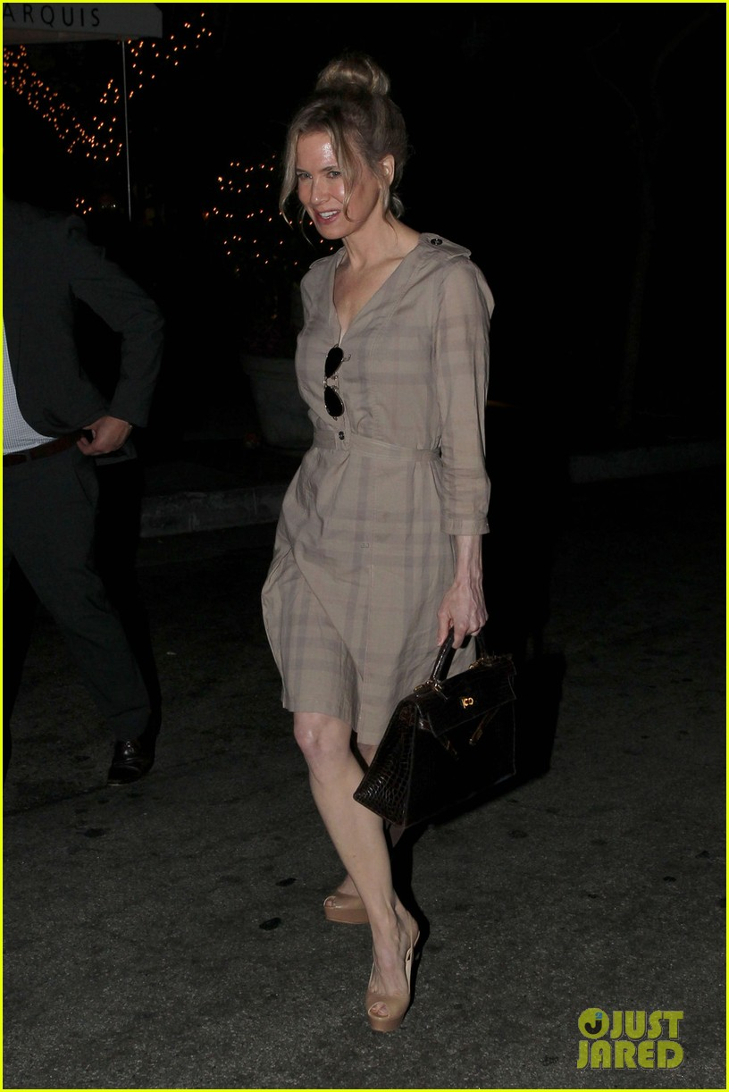 renee zellweger sunset marquis 05