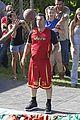 ben affleck runner runner basketball 09