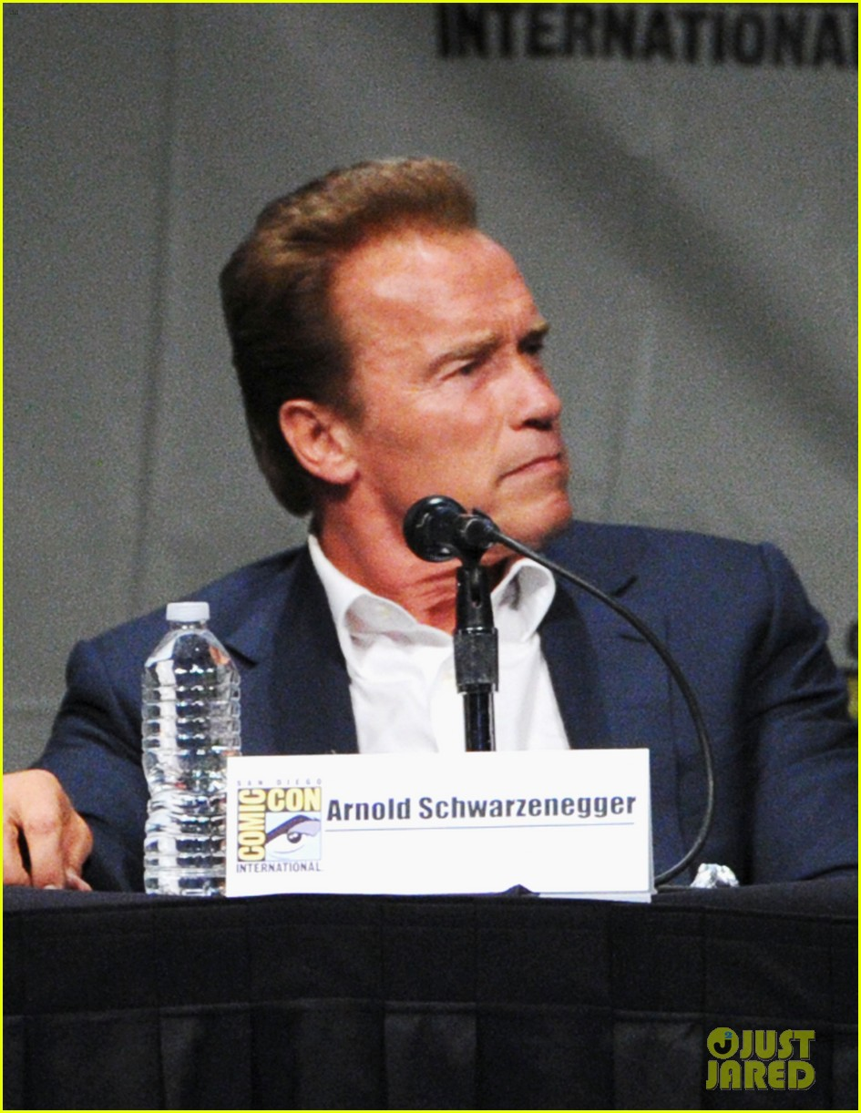 arnold schwarzenegger confirms twins sequel 04